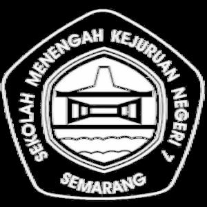 SMK NEGERI 7 SEMARANG